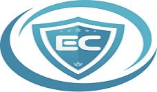 EzcoinPro