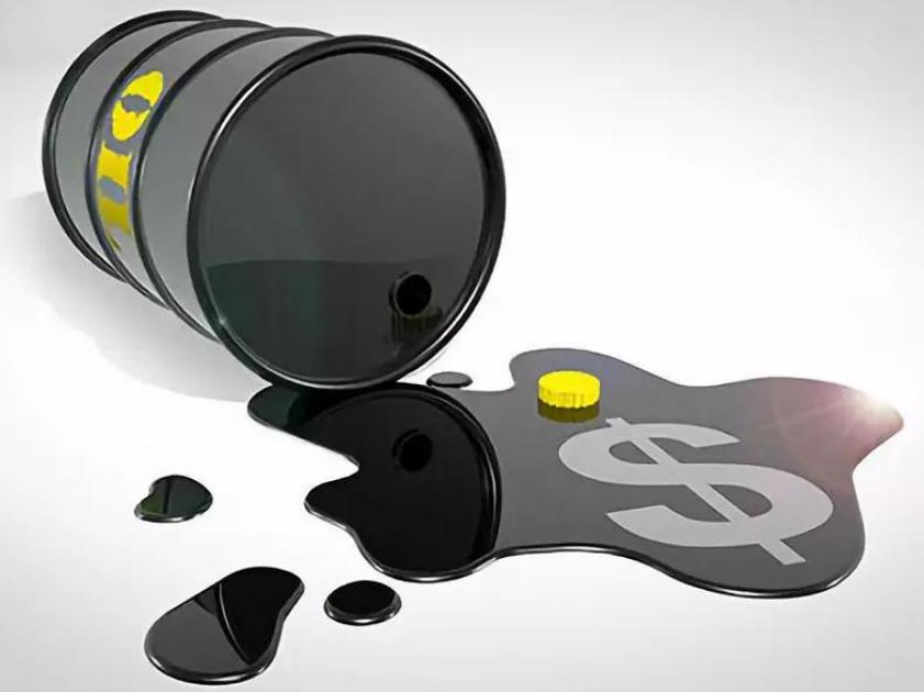 原油投资工具