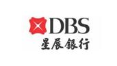 DBS · 星展银行