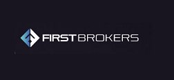 First Brokers