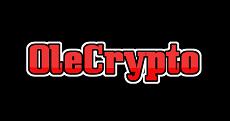 OleCrypto