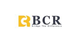 BCR · 百汇