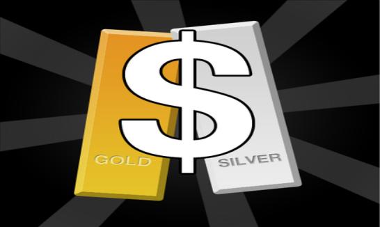 现货黄金投资安全