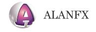 ALANFX