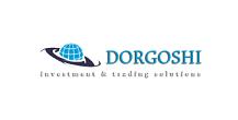 DORGOSHI