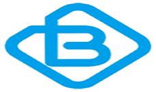 BHbank