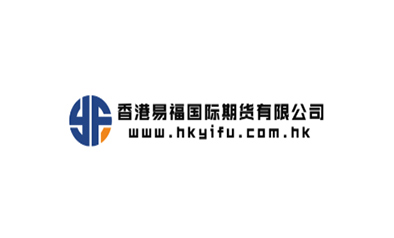 香港易福国际