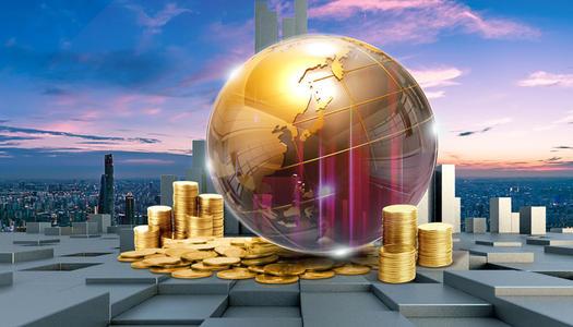 喜汇外汇平台通过电子系统进行自动化交易