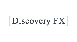 Discovery Forex