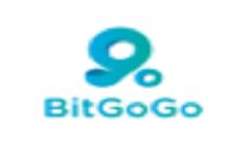 Bitgogo