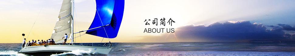 鑫鼎盛期货有限公司上海国际能源交易中心的会员