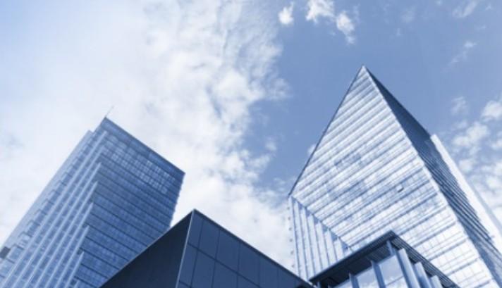 五矿经易期货业务覆盖全国,是国际知名的综合金融服务平台