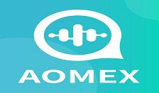 澳网(AOMEX)