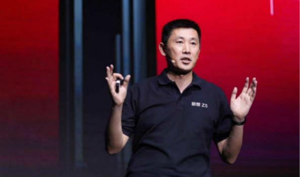 常程和卢伟冰的加入能让小米的手机业务突飞猛进吗?