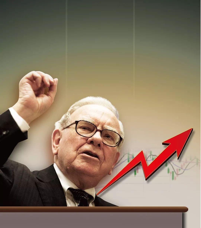 欧阳晓沫:九种交易心态让你懂自己更懂其他投资者,巴菲特理论
