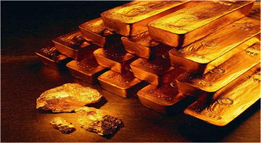 黄金原油数据提前布局 孙桦敏7,2黄金原油最新走势分析策略