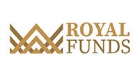 RoyalFunds