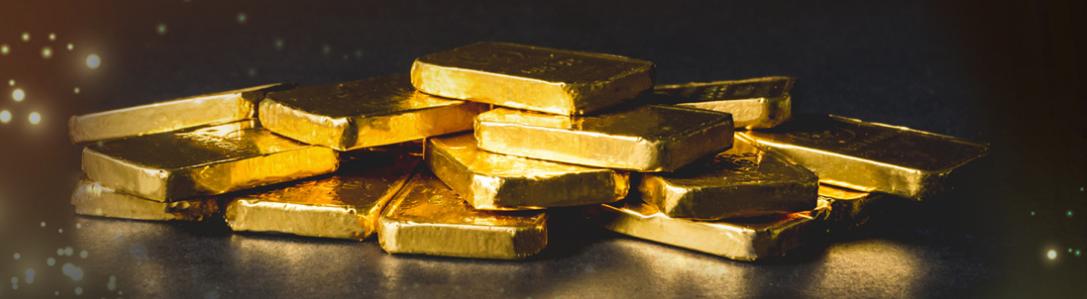 大唐金融香港领先的黄金交易经纪商