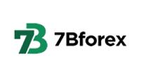 7Bforex