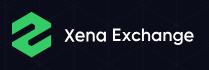 XENA EXCHANGE